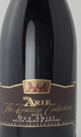 2013 Due Amici, Red Blend