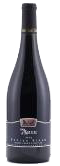 2013 Petite Sirah 12 Btl - Jan Value