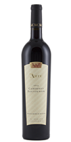 2014 Cabernet Sauvignon, Estate Grown LARGE