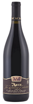 2014 Cabernet Franc, Estate Grown WB