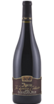 2014 Sand-Fire, Red Blend