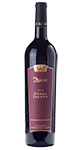 2014  Sierra Legend, Red Blend LARGE