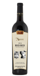 2014 Mixed Breed <br> Red Blend_THUMBNAIL