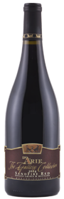 2014 Sand-Fire, Red Blend_LARGE