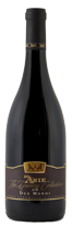 2016 Due Mondi, Red Blend LARGE