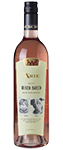 2017 Mixed Breed  <br> Rose Wine Blend_THUMBNAIL