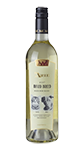 2017 Mixed Breed  <br> White Wine Blend_THUMBNAIL
