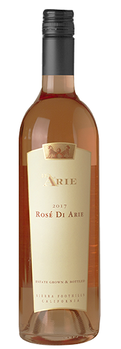 2017 Rose Di Arie LARGE