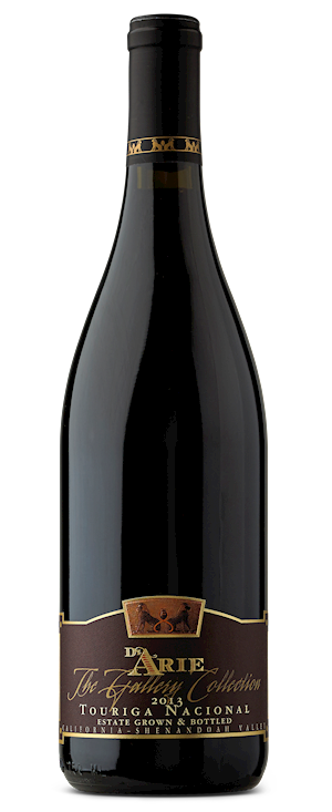 2013 Touriga Nacional LARGE