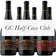 GC Half Case Club THUMBNAIL