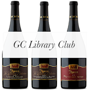 GC Library Club THUMBNAIL