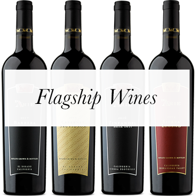 Flagship Wines