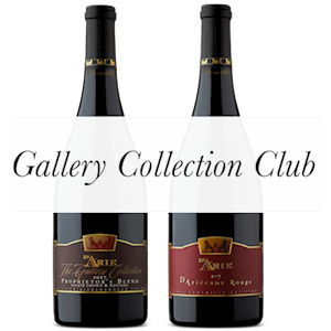 Gallery Collection Club LARGE
