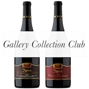 Gallery Collection Club THUMBNAIL