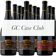 GC Case Club THUMBNAIL