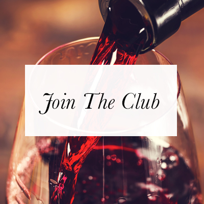 Join The Clubs