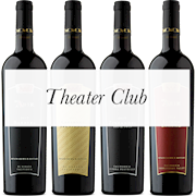 Theatre Wine Club THUMBNAIL