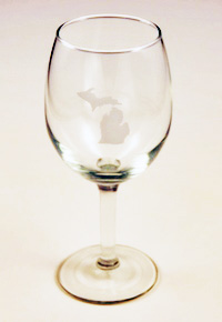 MI Wine Glass MAIN