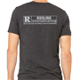 Riesling T-Shirt_SWATCH
