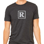 Riesling T-Shirt Mini-Thumbnail