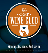 CGT Wine Club