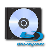 Video tapes transferred to Blu-ray Disc | Blu-ray Disc aggregation services