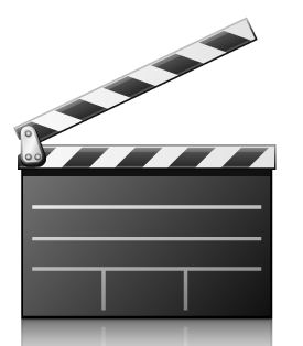 Customer Movies for LightJar Subscribers MAIN