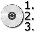Custom Audio Track Labeling