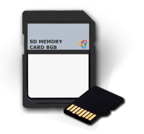 SD Memory Card_MAIN