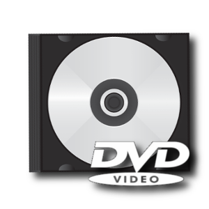 DVD Repair and Reformatting