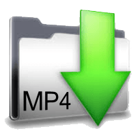 Video Tape Tranfser to MP4 Direct Download