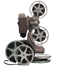 HD Film Transfer Services