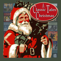 A Classic Tales Christmas LARGE