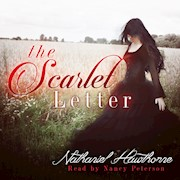 The Scarlet Letter, by Nathaniel Hawthorne THUMBNAIL