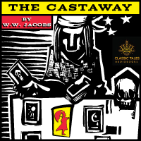 The Castaway, by W.W. Jacobs THUMBNAIL