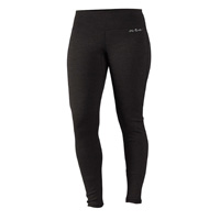 2017 NRS Women's HydroSkin .5 Pants