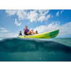 Ocean Kayak Malibu PDL - Pedal Drive Sit-On-Top Mini-Thumbnail