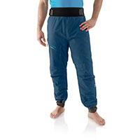 NRS Men's Endurance Splash Pants MAIN