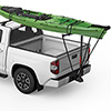 Yakima LongArm Truck Bed Extender SWATCH