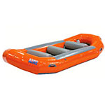 AIRE Rafts