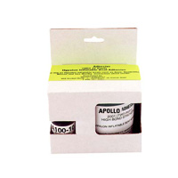 Apollo Hypalon 2 Part Adhesive 8oz. MAIN