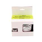 Apollo Hypalon 2 Part Adhesive 8oz.