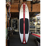 Aquaglide Pacific Ventura Inflated SUP
