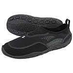 Aqualung Seaboard Watershoe THUMBNAIL