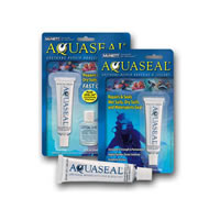 Aquaseal (1 part tube)