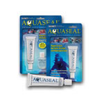 Aquaseal (1 part tube) THUMBNAIL