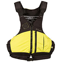 Kokatat Aries Life Jacket MAIN