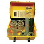 Raft Repair | Hypalon Fabric | Raft Glue | Hypalon Adhesive
