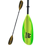 Bending Branches  Angler Pro Kayak Paddle