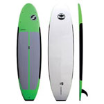 "Boardworks B-Ray 11'6"" SUP"